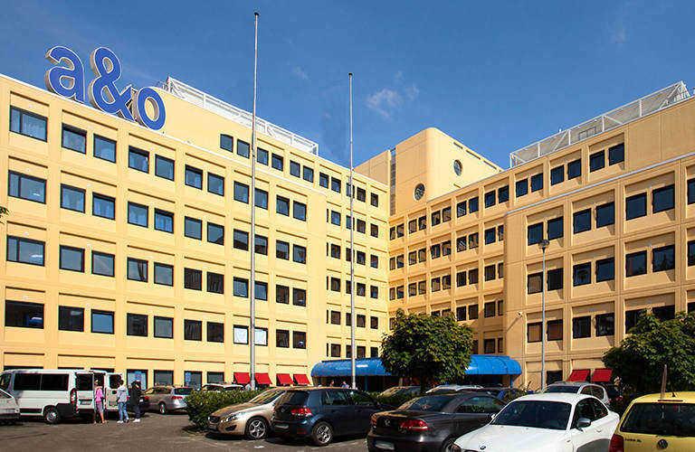 A&O Amsterdam.jpg
