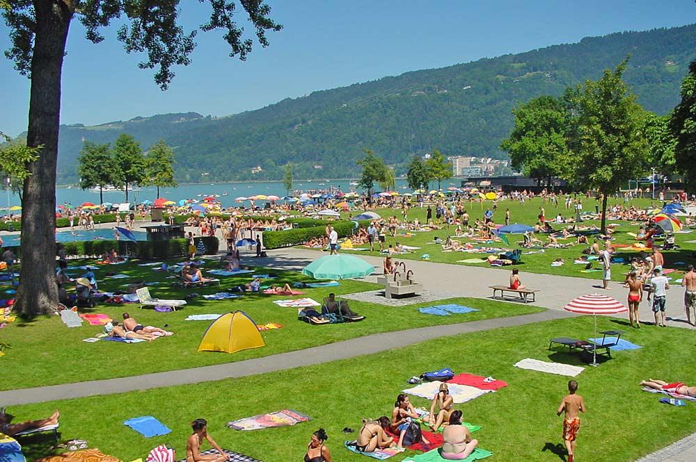 199513_strandbad-bregenz.jpeg
