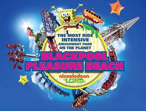blackpool-pleasure-beach.jpg