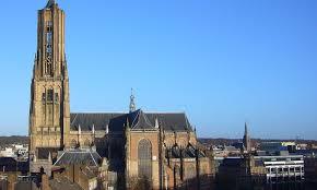 eusebiuskerk.jpg