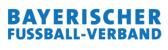 Bayerischer Fussball-Verband