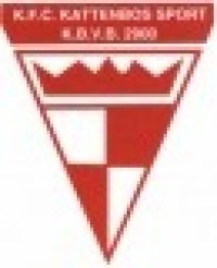 K.F.C. Kattenbos Sport