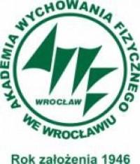 AWF Wroclaw