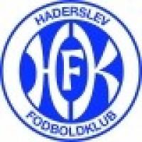 Haderslev Fodboldklub