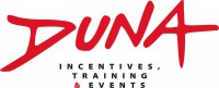 DUNA Incentives, Training & Events