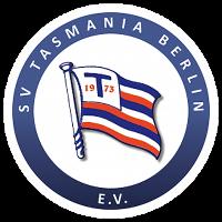 SV Tasmania Berlin e.V.