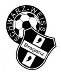 Schwarz-Weiss Bregenz
