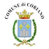 Coriano
