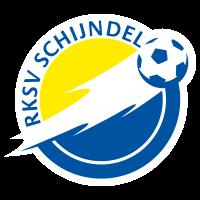 RKSV Schijndel/DE WIT