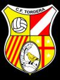CF Tordera