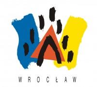 Miasto Wroclaw