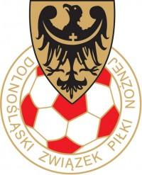 Dolnośląski Związek Piłki Nożnej