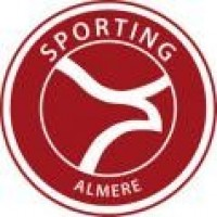 Sporting Almere
