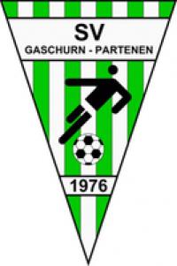 SV Gaschurn-Partenen