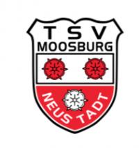 TSV Moosbrug