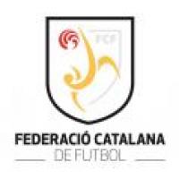 Federacio Catalana