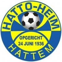 S.v. Hatto Heim