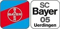 SC Bayer 05