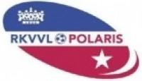 RKVVL Polaris