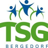 TSG Bergedorf