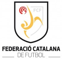 Catalan FA