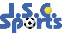 I.S.C. SPORTS