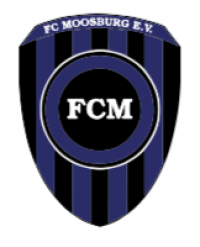 FC Moosburg