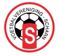 Voetbalvereniging Scharn