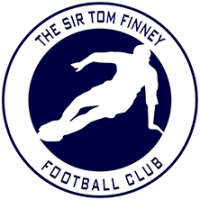 Sir Tom Finney FC