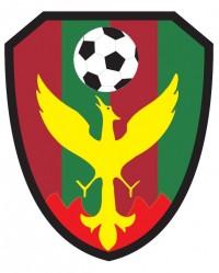 Főnix-Gold Futball Club