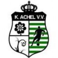 K. Achel VV