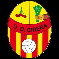 U.D. Cirera