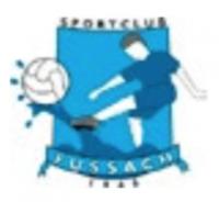 Sportclub Fussach