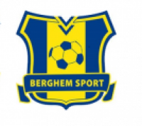 Berghem Sport - Berghem