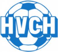HVCH - Heesch