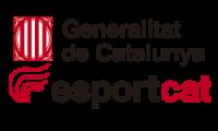 GenCat