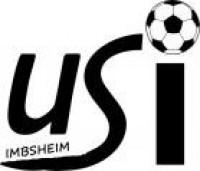 US Imbsheim