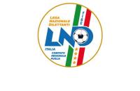 FIGC LND