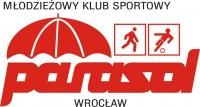 MKS Parasol Wrocław