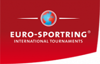 Euro-Sportring