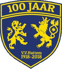 V.V. Hattem