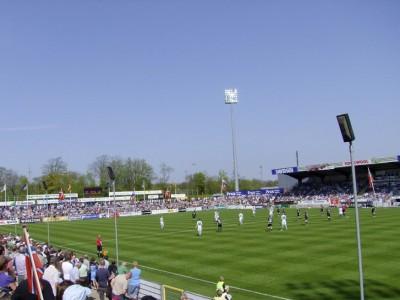 Haderslev Cup