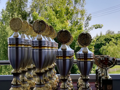 Bavaria Cup