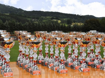 Wolfsberg Cup