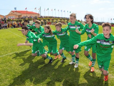 Copa Mediterraneo