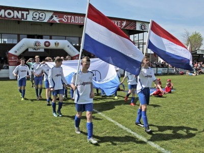 Euro-Cup Toernooi