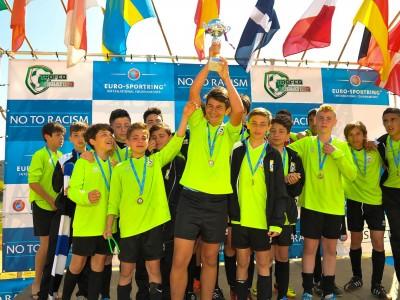 Trofeo Adriatico