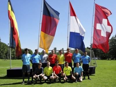 Bayer Uerdingen Pokal