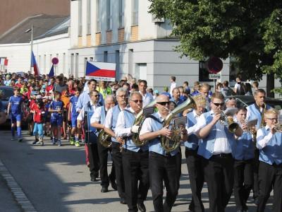 Danube Challange Cup