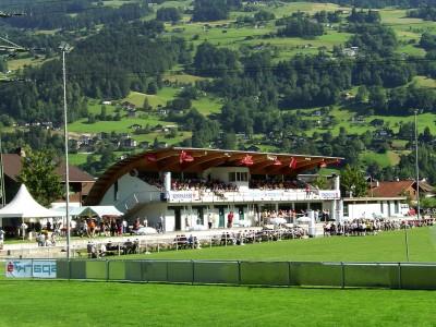 Montafon Alpine Trophy